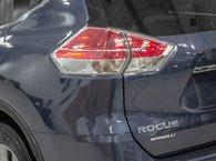 2016 Nissan Rogue SV TECH awd