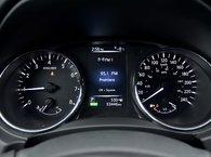 2017 Nissan Rogue S PKG $3500 DE RABAIS!!!!!