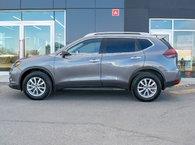 2019 Nissan Rogue SV AWD