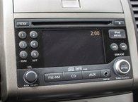 2011 Nissan Sentra S