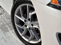 2014 Nissan Sentra SR NAVIGATION