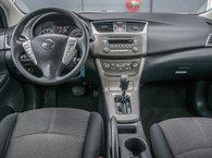 2014 Nissan Sentra S