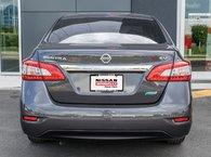2014 Nissan Sentra SV LUXUARY