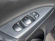 2014 Nissan Sentra SL