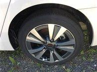 2016 Nissan Sentra 1.8 SL