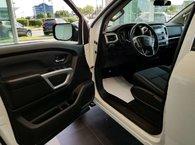 2018 Nissan Titan 4 RM SV