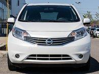 2014 Nissan Versa Note SL DEAL PENDING AUTO NAVI