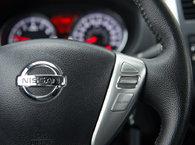 2014 Nissan Versa Note VERSA NOTE SV