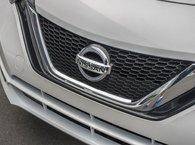 2017 Nissan Versa Note 1.6 S