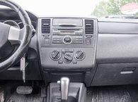 2009 Nissan Versa 1.6 S