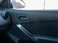 2009 Pontiac G6 SE AUTO BAS KM