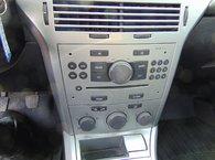 2008 Saturn Astra DEAL PENDING XR MANUAL AC,VITRES MAGS BAS KM