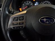 2014 Subaru Crosstrek XVCRO