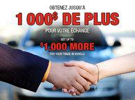 2015 Subaru Impreza HATCHBACK 2.0