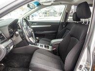 2010 Subaru Outback AWD ET TOIT OUVRANT