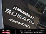 2013 Subaru XV Crosstrek DEAL PENDING Touring