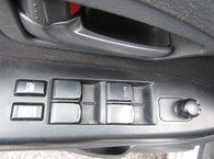 2010 Suzuki SX4 Hatchback SX4