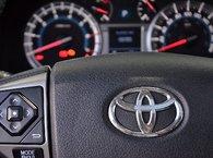 2015 Toyota 4Runner Limited FULL RARE +++