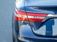 2015 Toyota Avalon LIMITED, NAVI, LEATHER, SUNROOF, BACK UP CAMERA