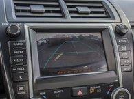 2013 Toyota Camry Hybrid XLE HYBRID