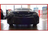 2017 Toyota Camry Hybrid XLE hybrid