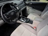 2012 Toyota Camry *****TRES BEAU KM!!!!!