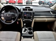 2012 Toyota Camry *****LE 4 CYL