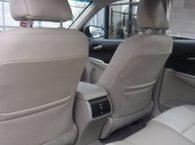 2014 Toyota Camry PREMIER VERSEMENT EN MARS 2017