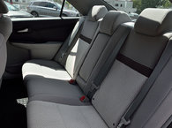 2014 Toyota Camry LE TOIT MAGS