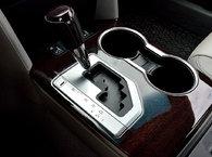 2014 Toyota Camry XLE-GPS!!!!!!!