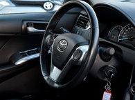 2014 Toyota Camry SE PKG 4 CYL