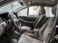 2005 Toyota Corolla CE; AUTO A/C VITRES ÉLECTRIQUES - MAGS
