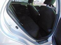 2009 Toyota Corolla S MANUAL MAGS