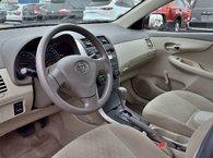 2009 Toyota Corolla CE DEAL PENDING AUTO AC BAS KM