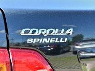 2009 Toyota Corolla LE PKG SUPER PRIX!!!!!!!!!!!