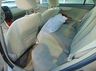 2010 Toyota Corolla DEAL PENDING LE AUTO MAGS BAS KM