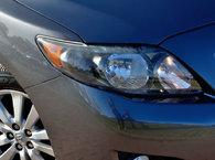 2010 Toyota Corolla ***RÉSERVÉ ***SPORT