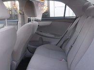Toyota Corolla GROUPE C MAGS CRUISE 2011