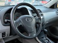 2011 Toyota Corolla B PKG