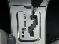 2012 Toyota Corolla LE PKG