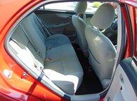 2012 Toyota Corolla CE AUTO DEAL PENDING