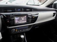 Toyota Corolla ECO AUT A/C GR ELECT 2014