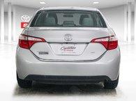 2014 Toyota Corolla GROUPE COMMODITE