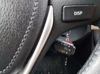 Toyota Corolla LE B PKG  MAGS TOIT 2014