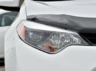 2014 Toyota Corolla LE UPGRADE PKG