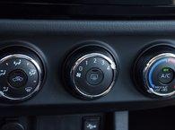 2014 Toyota Corolla CE BLUETOOTH AIR ET ++