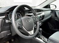 2014 Toyota Corolla CE AIR BLUETOOTH CRUISE ET ++