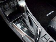 2014 Toyota Corolla S TOIT MAGS 17'' XENON ET ++