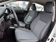 2014 Toyota Corolla *****CE PKG
