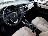 2014 Toyota Corolla LE ''ECO''